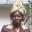 perle-dafrique