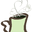 CoffeePint