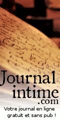 Journal Intime.com